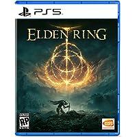 Elden Ring - PlayStation 5 Edition