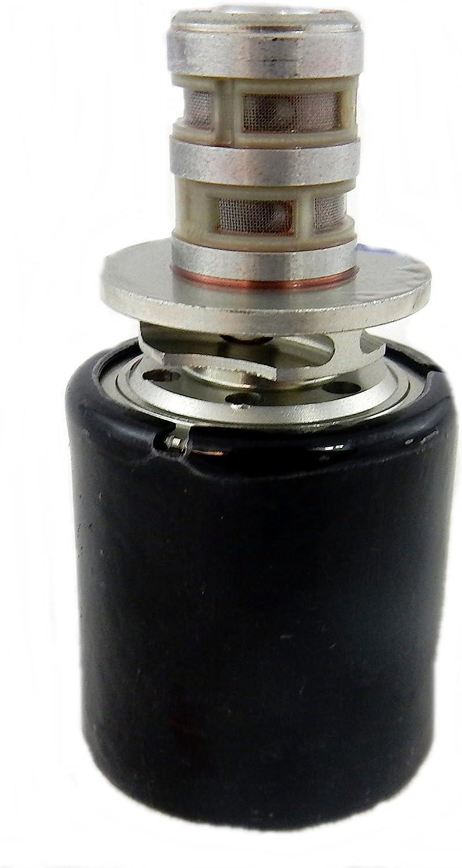 Transmission Parts Direct 24220158 GM EPC Solenoid – Force Motor (1992-2002)