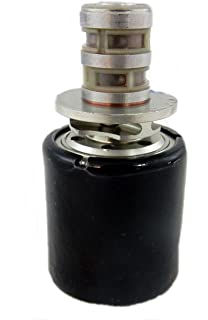 Amazoncom ACDelco 24248892 GM Original Equipment Automatic