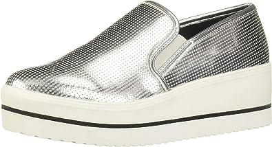 Steve Madden Women's Becca Sneaker