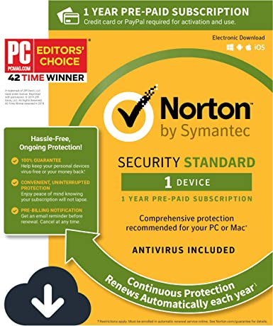 norton antivirus for android free download apk