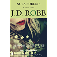 Vermoorde reputaties (Eve Dallas Book 2)