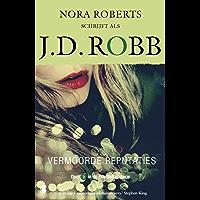 Vermoorde reputaties (Eve Dallas Book 2)