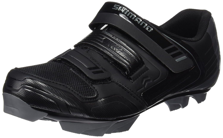SHIMANO SH-XC31L Off Road Sport Shoe - Men's Mountain Bike