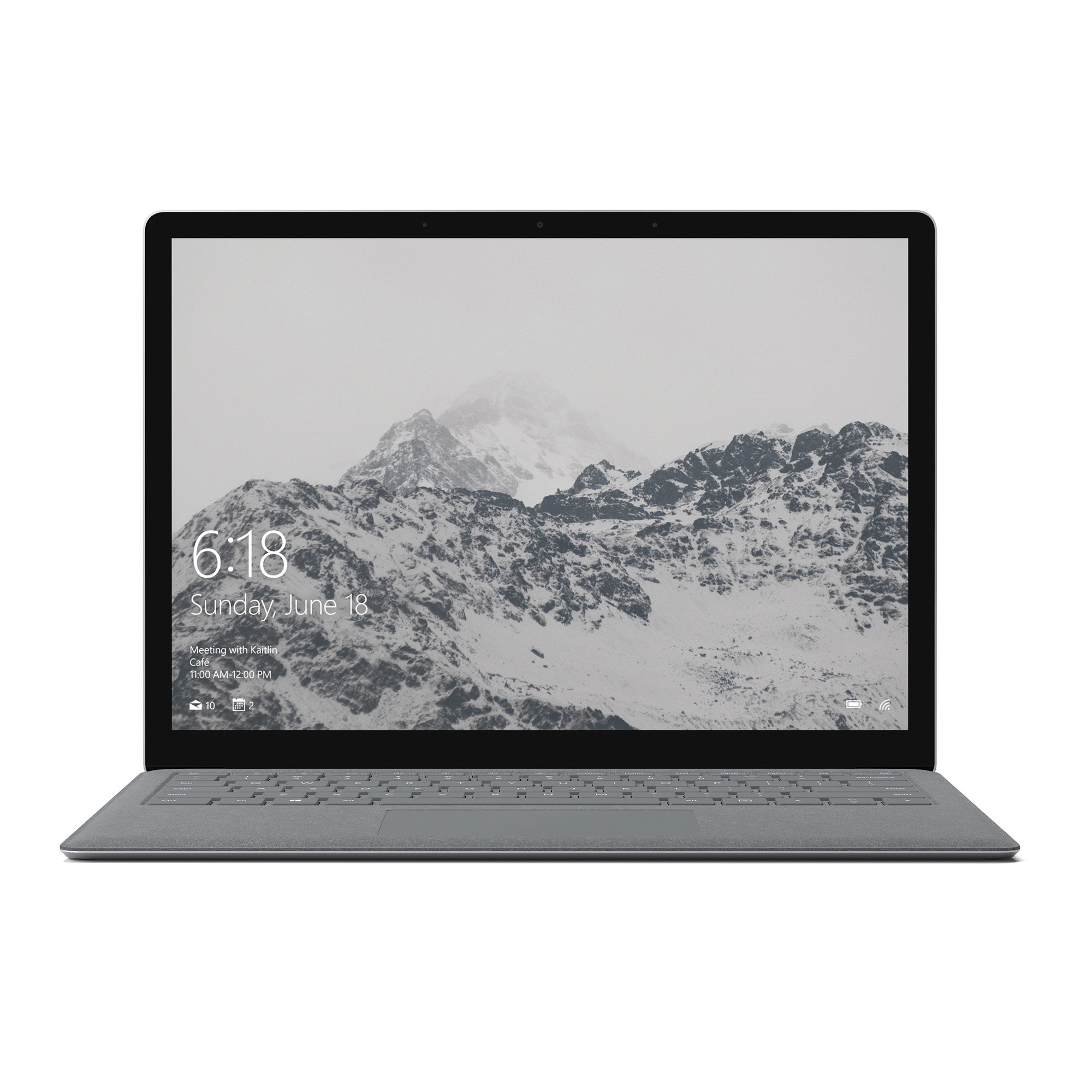 Surface Laptop DAJ-00084