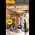 LOG HOUSE MAGAZINE(ログハウスマガジン) 2016年1月号 (2015-12-07) [雑誌]