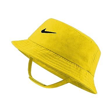 infant under armour hat