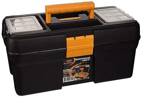 M.U.T 0911460/0925500 - Caja de herramientas