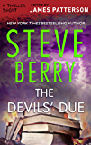 The Devils' Due (Thriller: Stories to Keep You Up All Night)