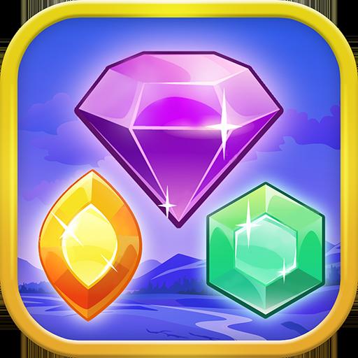 Diamond Legend (Sunshine Legend)