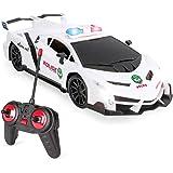 Amazon Com Nintendo Mario Kart Yoshi Racer Radio Control