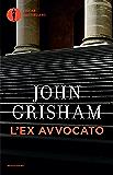L'ex avvocato (Omnibus)
