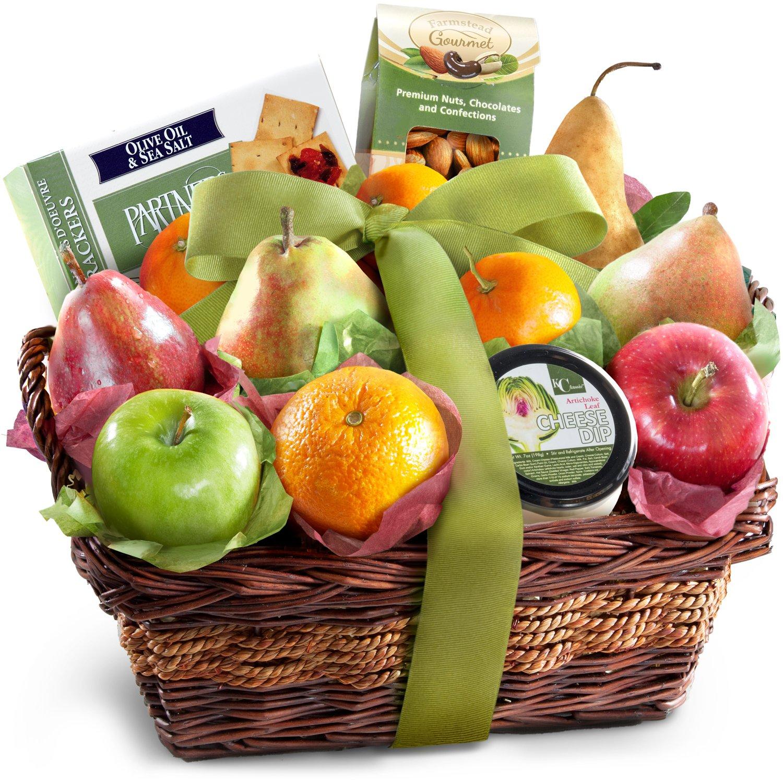 Amazon.com: Gourmet Gifts: Grocery & Gourmet Food