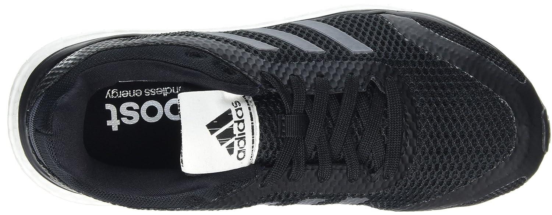 hommes / femmes adidas   & & & eacute; réponse   w des chaussures de course de style et de styles divers types de sac plus attrayant 82225c