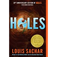 Holes (Holes Series)