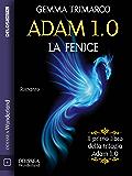 Adam 1.0 (Odissea Wonderland)