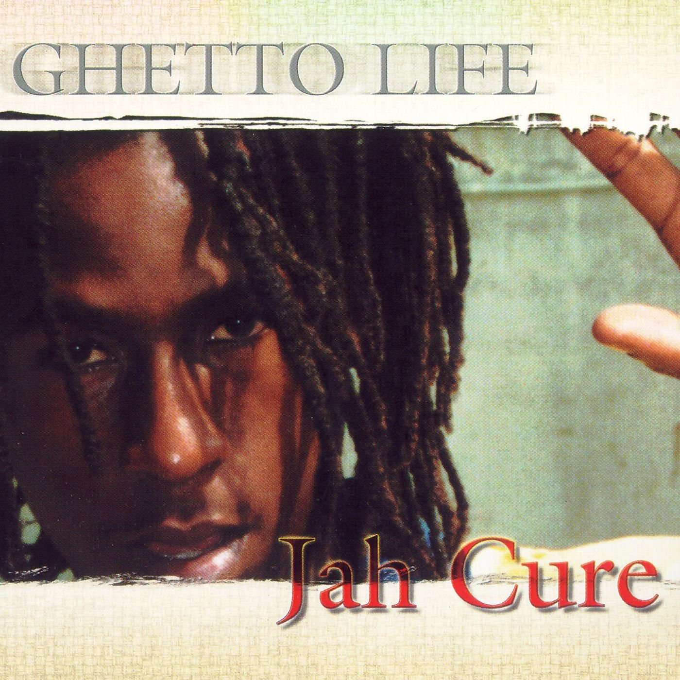 jah cure you ll never find free mp3 download