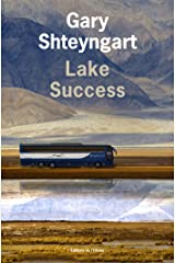 Lake Success (French Edition) Kindle Edition