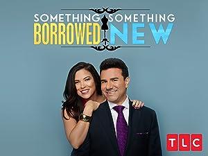 Watch Something Borrowed Something New Season 3 Prime Video