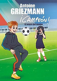 Lionel Messi: El libro definitivo para los fans. Segunda edición ...