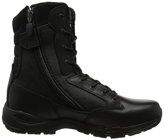 MagnumViper Pro 8.0 Sz - Zapatos de Seguridad Adultos Unisex: Amazon.es: Zapatos y complementos