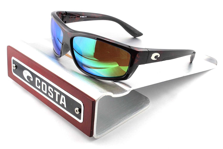 早い者勝ち Costa Del メンズ Mar M メンズ US サイズ: M Costa B01COUJFKY, BEATNUTS:7d2df7ce --- ciadaterra.com
