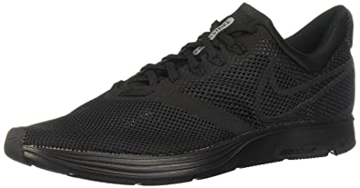 timeless design aecfa f6af7 Nike Zoom Strike, Chaussures de Running Homme: Amazon.fr: Chaussures ...