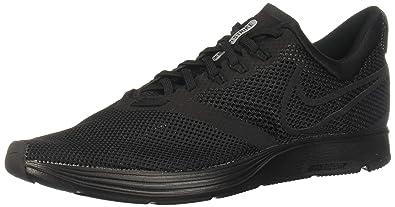 728b344c38 Nike Zoom Strike, Chaussures de Running Compétition Homme: Amazon.fr ...