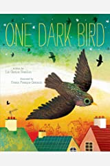 One Dark Bird Kindle Edition