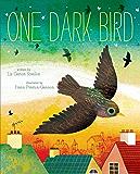 One Dark Bird