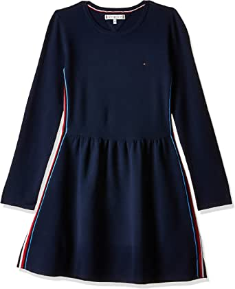 Tommy Hilfiger Girl's Dress