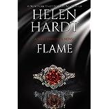 Flame (Steel Brothers Saga Book 20)