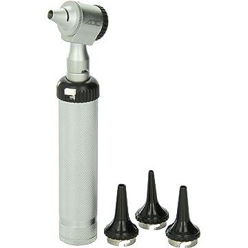 ADC Proscope