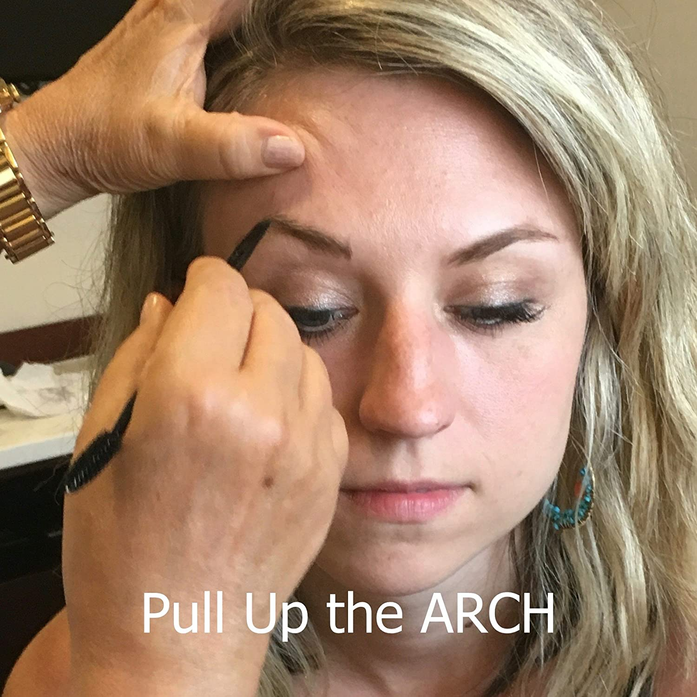 Amazon Highest Rated Eyebrow Makeup Kit For Beautiful Women