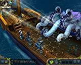 King's Bounty: Game of the Year Edition (Armored Princess & Crossworlds) [Download]