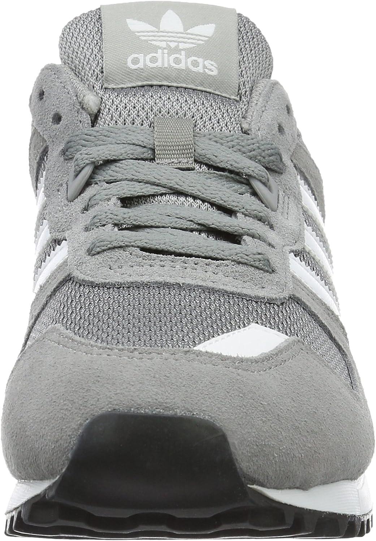 adidas ZX 700, Chaussures de Sport Homme