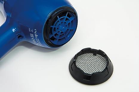 Exalta Secador Professional - Blu