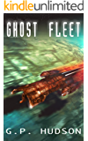 Ghost Fleet (The Pike Chronicles Book 4)
