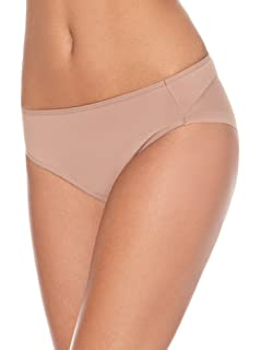 e042f12c32 Leonisa Women s Super Comfy Control Shapewear Panty at Amazon ...