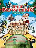 Amazon.com: A Very Barry Christmas: Colin Mochrie, Roy Billing ...