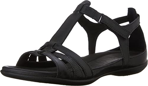 ECCO Damen Flash Sandalen