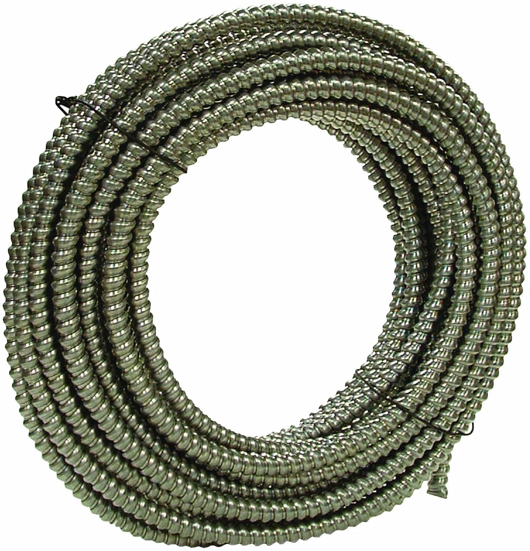 Southwire 55082003 Flexible Metal Conduit