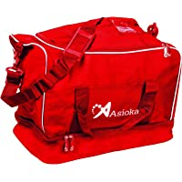Asioka 100/10 Bolsa de Deporte