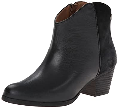 0fb5e2c557e Amazon.com | KOOLABURRA Women's Notela | Ankle & Bootie