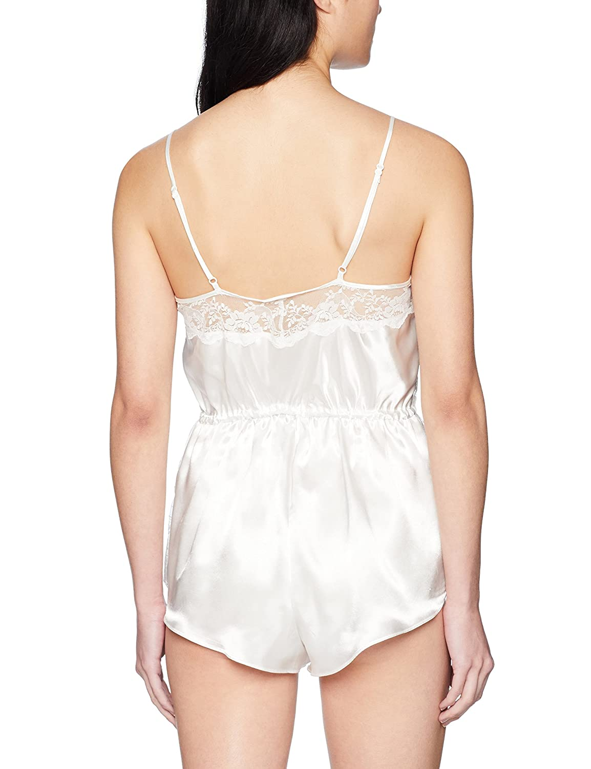In Bloom by Jonquil Womens Here Comes The Bride Pajama Top