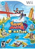 Fishing Master World Tour - Nintendo Wii
