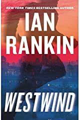 Westwind Kindle Edition