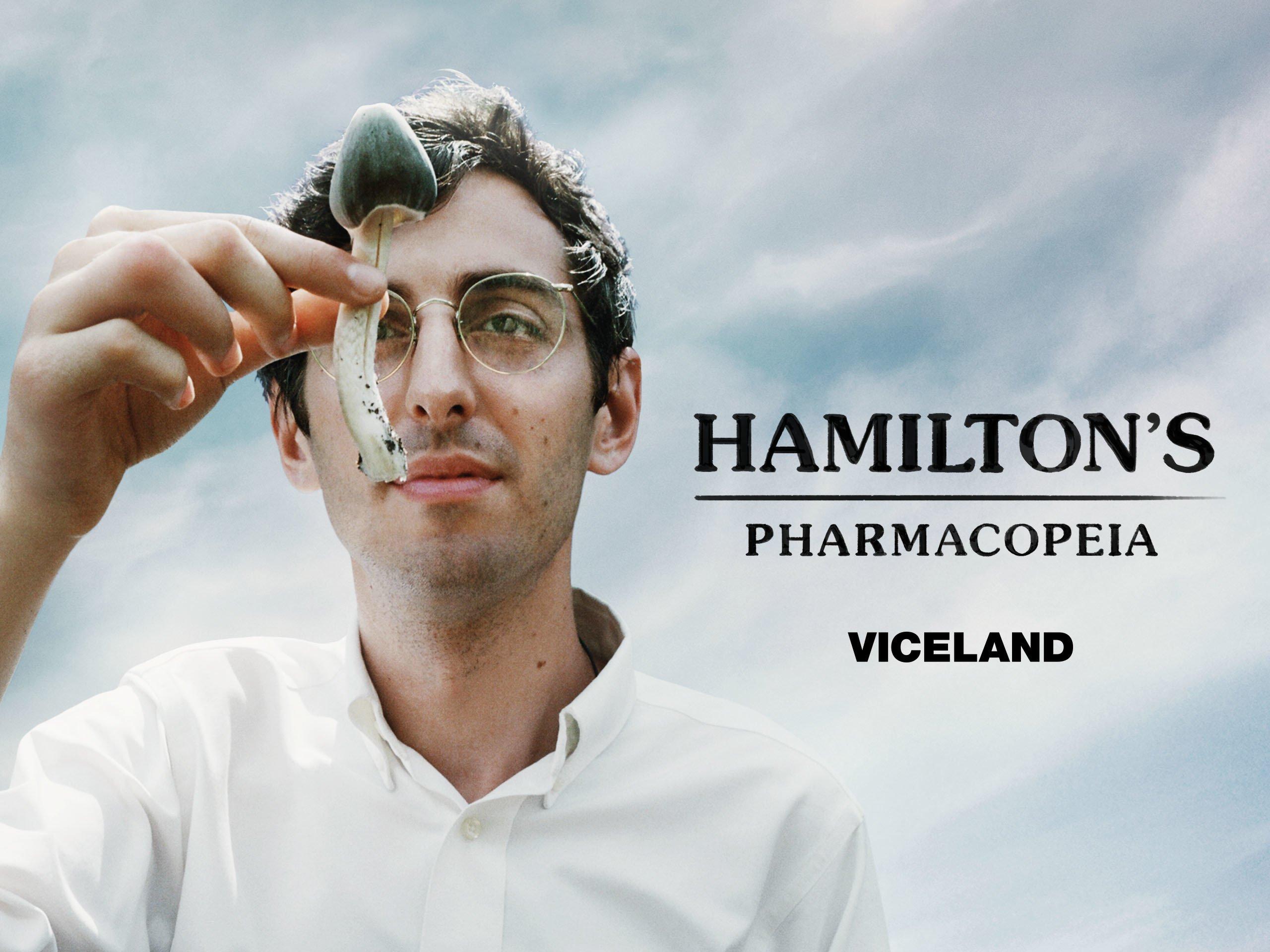 hamiltons pharmacopeia season 2 episode 5 free