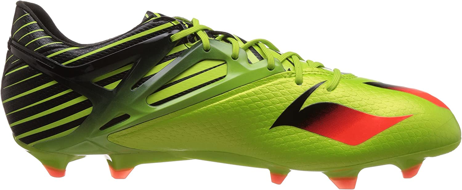 Adidas Messi 15.1 Mens Football Boots Soccer Cleats
