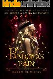 Pandora's Pain (The Harem of Misery Series Book 1)